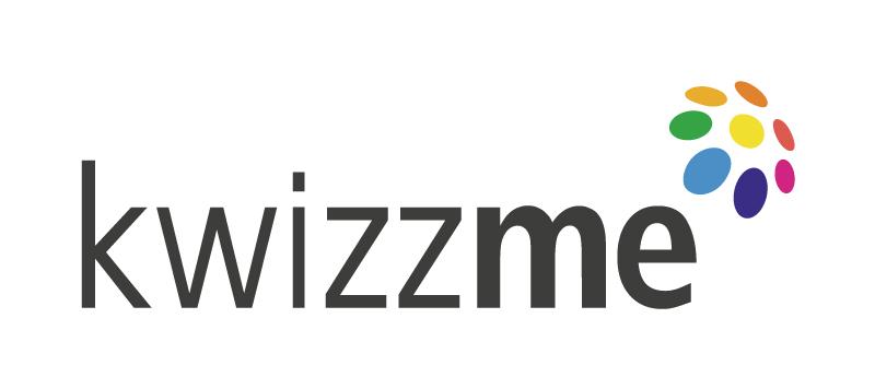 kwizzme GmbH