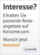 kwizzit_160x219