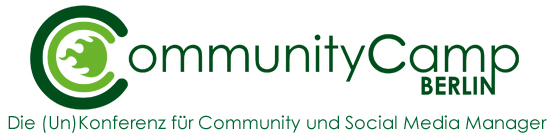 Community Camp Berlin