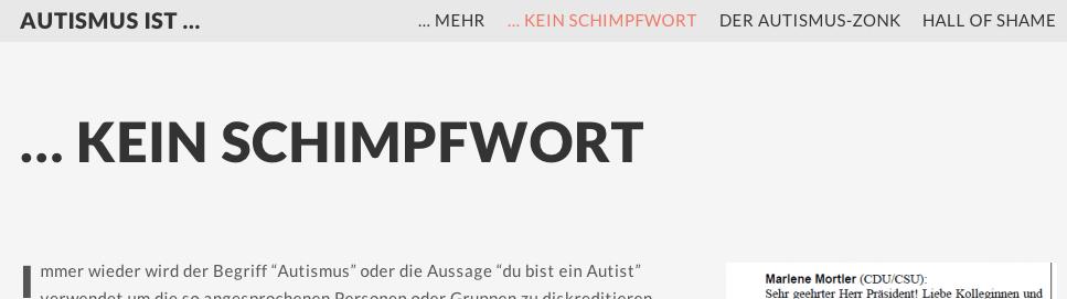 Autismus_ist
