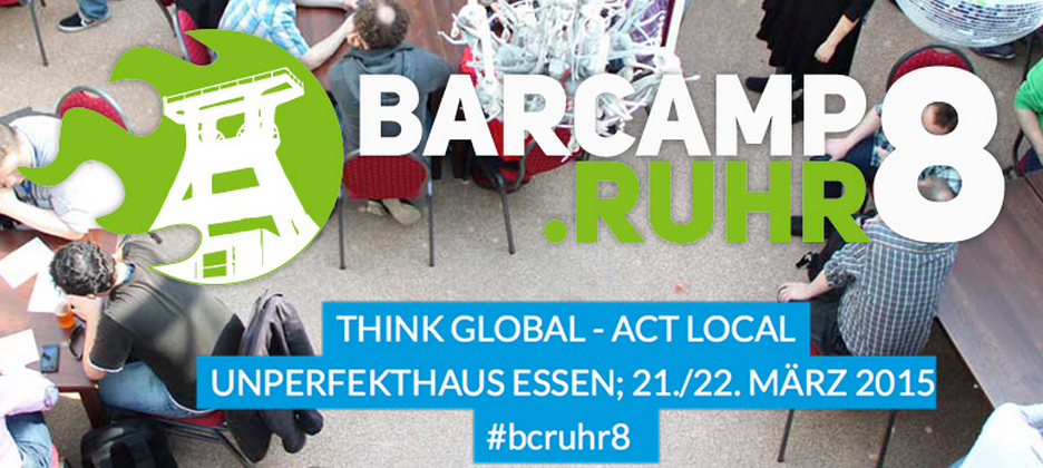 barcamp.ruhr