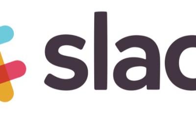Dear Bloggers, join me on Slack