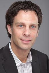 RA Andri Jürgensen