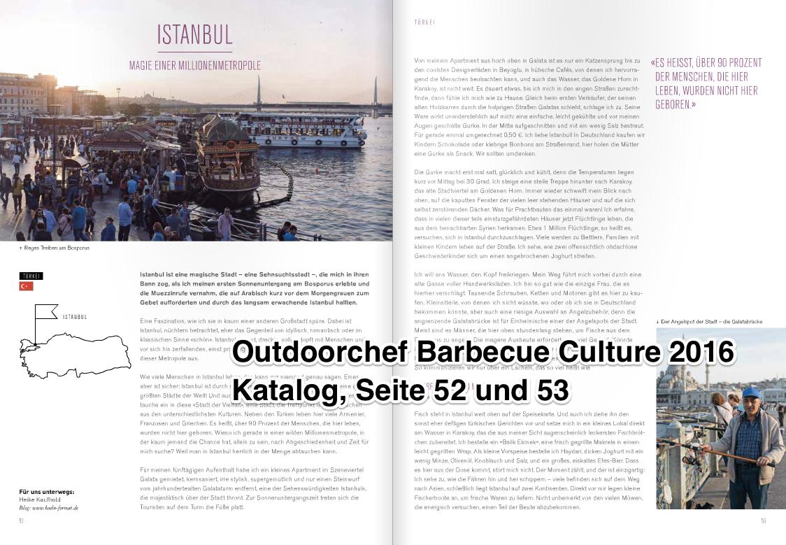 OUTDOORCHEF_Heike-Kaufhold